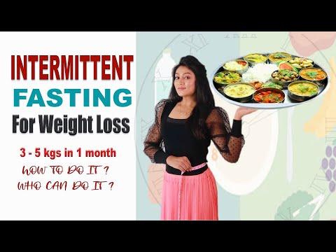 Dieta de 13 zile care schimba metabolismul