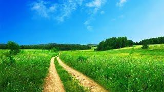 DYUTAY NA SAGBOT by Sweet Heaven's Echo (with lyrics)