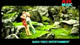 maile choyako pani chaldaina nepali famous song   YouTube