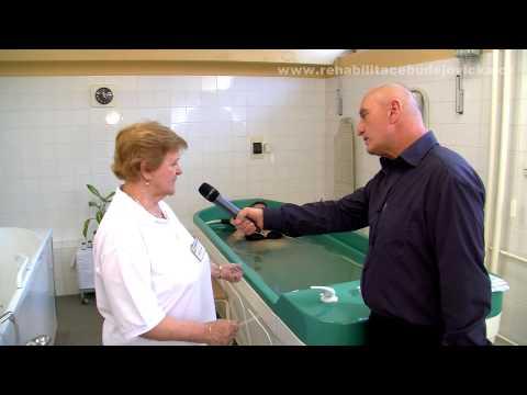 Chemoterapia pre rakovinu prostaty 4