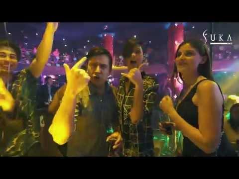Suka Club Pres. CARNIVALE (Official Clip)