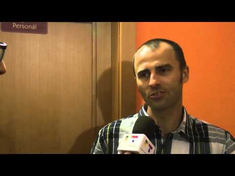 VSETÍN: Vrchařská koruna Valašska zná své vítěze