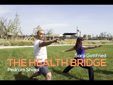 The Health Bridge Podcast – The Role of Nurses in Functional Medicine