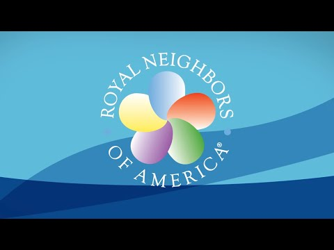 Making a Difference - Royal Neighbors