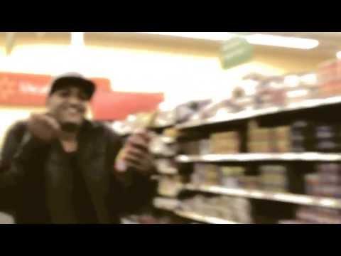Ace Hood - Bugatti (Parody) HOT SAUCE - CHRIS PATRON FT WALLACE