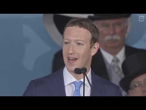 , title : 'Речь Марка Цукерберга на выпускном Гарварда [2017]'