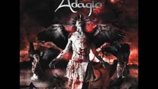 Adagio - Undead