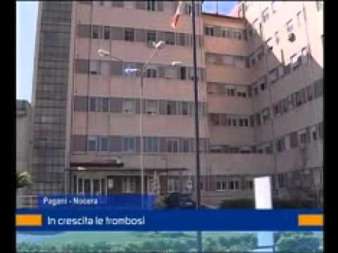 Chirurgia vascolare in Samara i prezzi
