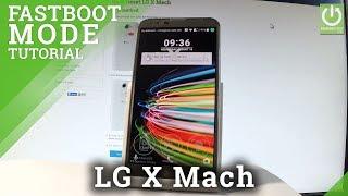 cara root and install twrp lg x power - ฟรีวิดีโอออนไลน์ - ดูทีวี