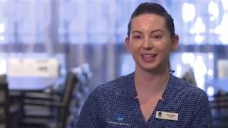 Want to work in aged care? Watch this!