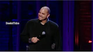 Sinbad Comedy - Sinbad Clean Standup Comedian Funniest Part 5