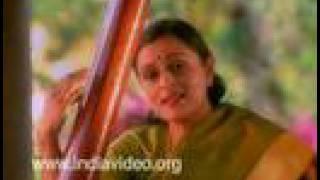 Tulsi Bhajan: Soulful Music