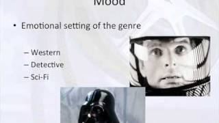 Introduction to Film Genres.mov