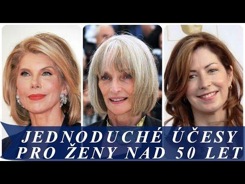 Dorazí de Londra suisse proti stárnutí