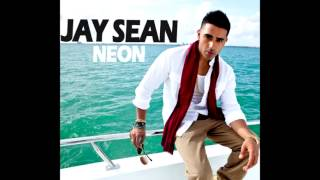 New Song: Jay Sean - Neon 2013