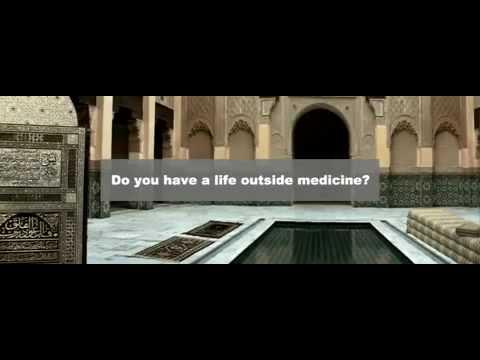 A prostatitis tabletták a betűn