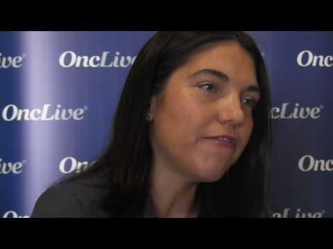 Cancerul vezical simptome