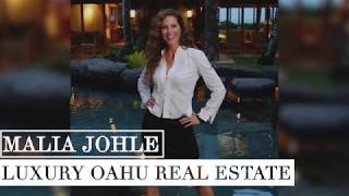 Luxury_Oahu_Real_Estate_insta_video