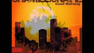 Chamillionaire - Good Morning Remix
