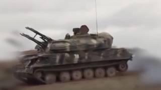 Marine Muradyan - Qaj Hovsep..kapitan Hovsep Kirakosyani hishatakin