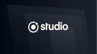 IONIC Studio Complete Tutorial