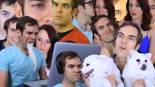 Download Youtube: THE BEST OF JACKASK 2