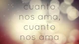 ♪Cuanto nos ama♥ (Letra) En Espíritu y en Verdad ♫♡