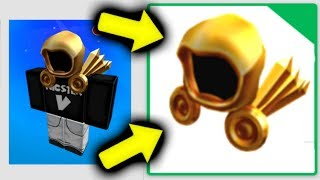 how to get dominus aureus on roblox for free - 免费在线视频