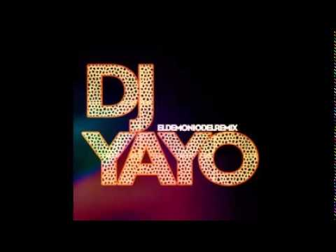 DJ YAYO MIX (Mayo 2015) 🎶🎶🎶🎶🎶🎶🎶 Mp3