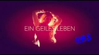 Glasperlenspiel   Geiles Leben (Madizin Clud Mix)