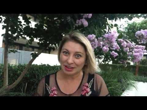 Гороскоп близнецы женщины сексуальный