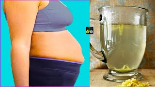 Morning Weight Loss Drink | Lose 12 Kgs in 21 Days | Garlic Water For Weight Loss