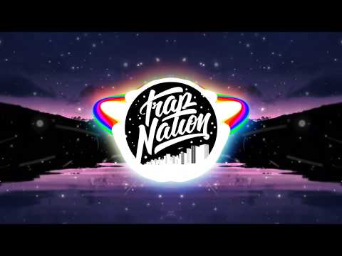 Dua Lipa - New Rules (Alison Wonderland Remix) - Trap Nation