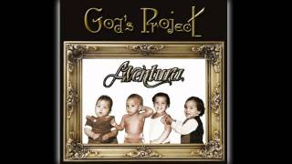 Aventura - Intro (God's Project)