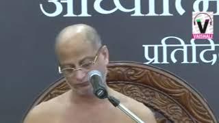 जय जिनेन्द्र बोलिये ये वीडियो जरूर देखे- Jain Video-  Muni Pulak Sagar