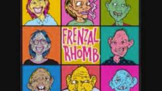 Frenzal Rhomb - Mr Charisma