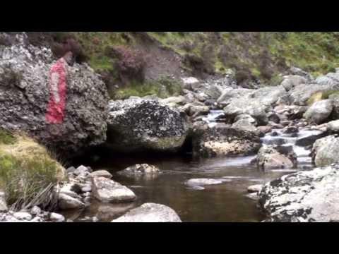 http://www.youtube.com/watch?v=aSMd5HyPMcA