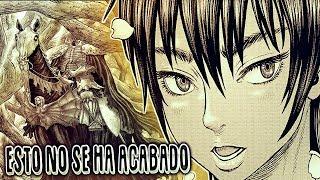 berserk manga - मुफ्त ऑनलाइन वीडियो