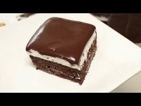 ✅ Tam Ölçüsü Kolay Ağlayan Pasta 💯Evdeki Malzemelerle Enfes Bir Pasta Tarifi 👉🏻Seval Mutfakta