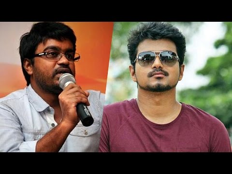 Vijay-to-be-directed-by-Selvaraghavan-Hot-Talk