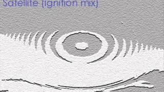 depeche mode satellite (ignition mix)
