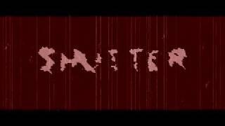 Favorite Sin (2007 Demo)