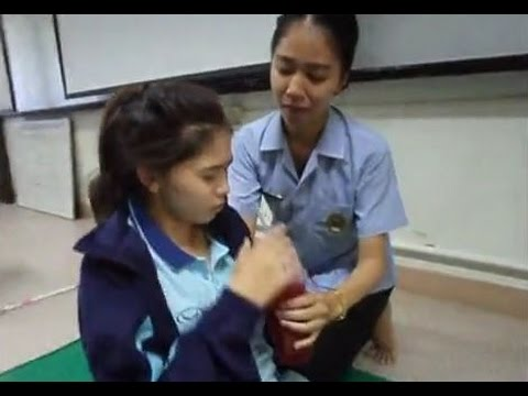 Phlebologists แพทย์ใน Tula