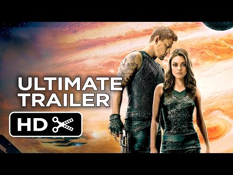 jupiter ascending 1080p  youtube