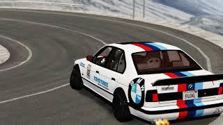 assetto corsa drift mods 2019 - मुफ्त ऑनलाइन