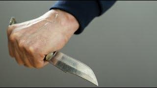 Stabbings in Germany & Finland  'not terrorism'