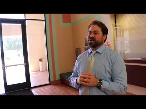 INTERVIEW WITH THE CITY MANAGER SAN FERNANDO, CA download YouTube
