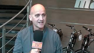 Waalwijk zet actie op om milieuvriendelijkere E-bike te promoten