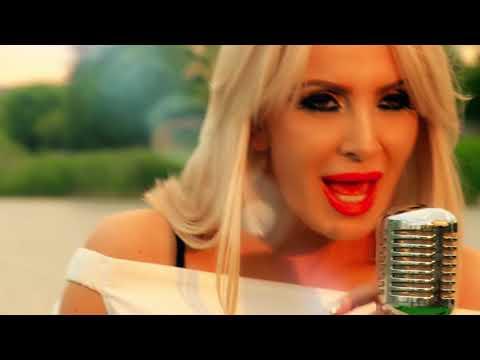 Daniela Gyorfi & Asu – Auzi melodie viata mea Video