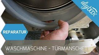 Siemens Kühlschrank Dichtung Wechseln : Panasonic waschmaschine na vg dichtung wechseln türdichtung